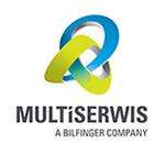 Muliserwis