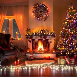 """Laureaci szkolnego konkursu świątecznego """"Smaki i aromaty świąt Bożego Narodzenia"""""""