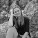 11 stycznia 2021 roku odeszła od nas nasza kochana koleżanka i nauczycielka – Małgosia Huzar
