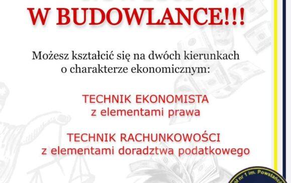Elementy prawa i doradztwa podatkowego na kierunkach ekonomicznych!