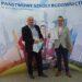 Sukces! Olimpiada Wiedzy i Umiejętności Budowlanych