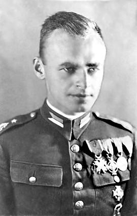 """,,Czego uczy mnie Witold Pilecki"""" – rozstrzygnięcie konkursu"""
