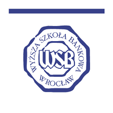 WSB Opole