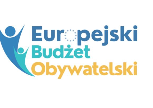 Wsparcie Województwa Opolskiego